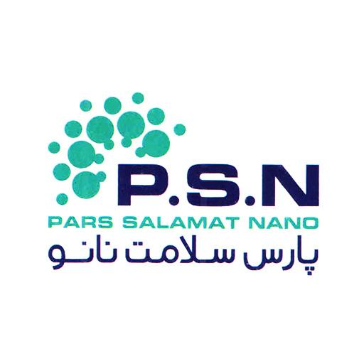 شرکت پارس سلامت نانو