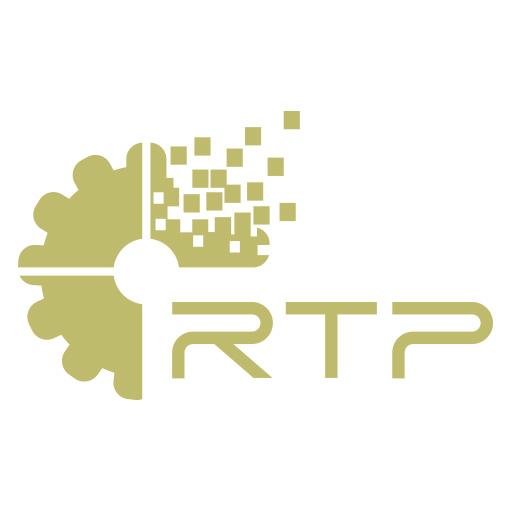 شرکت رویال توسعه پایدار