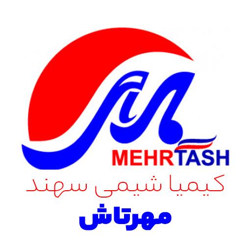 mehrtash