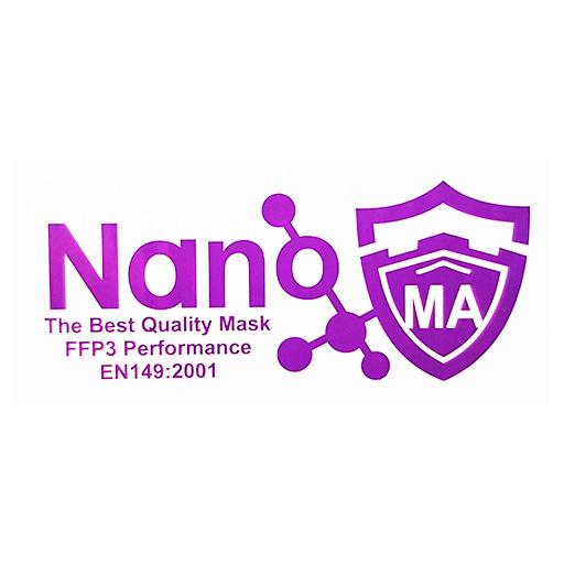 nanoma