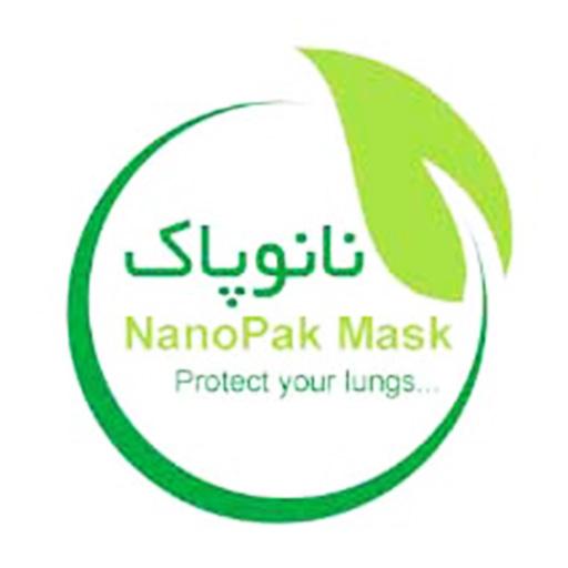 nanopak