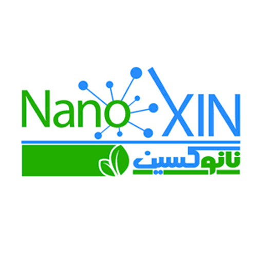 nanoxin