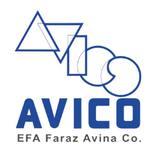 شرکت ایفا فراز آوینا