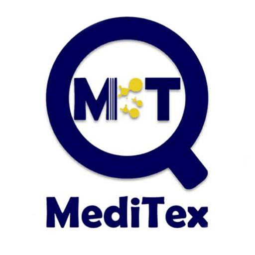 شرکت مدیسا پلیمر آریا