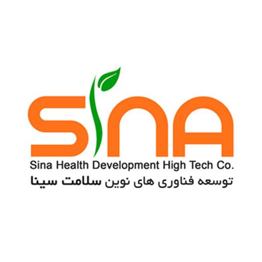 شرکت توسعه فناوریهای نوین سلامت سینا (نانوسینا)