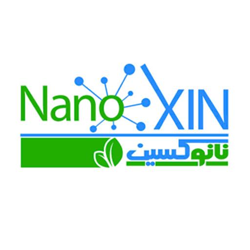 شرکت اکسین سبز اسپادان