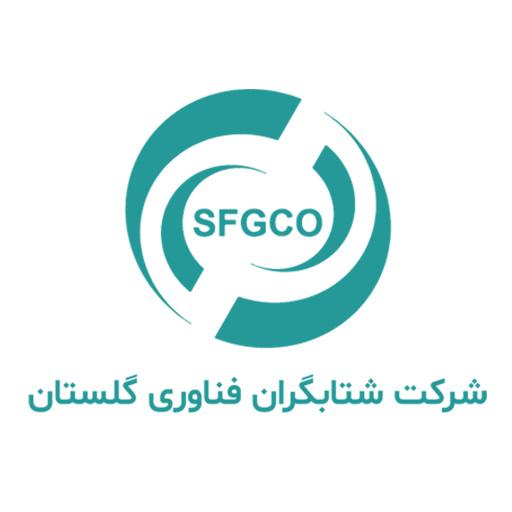 شرکت شتابگران فناوری گلستان