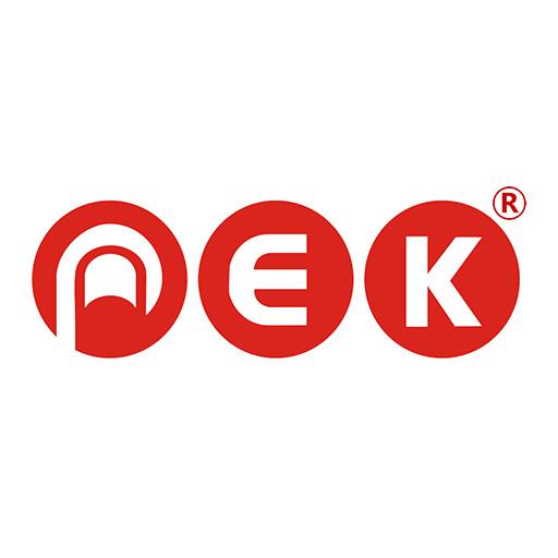 شرکت پردیس الکترونیک ماد کبیر (پک)